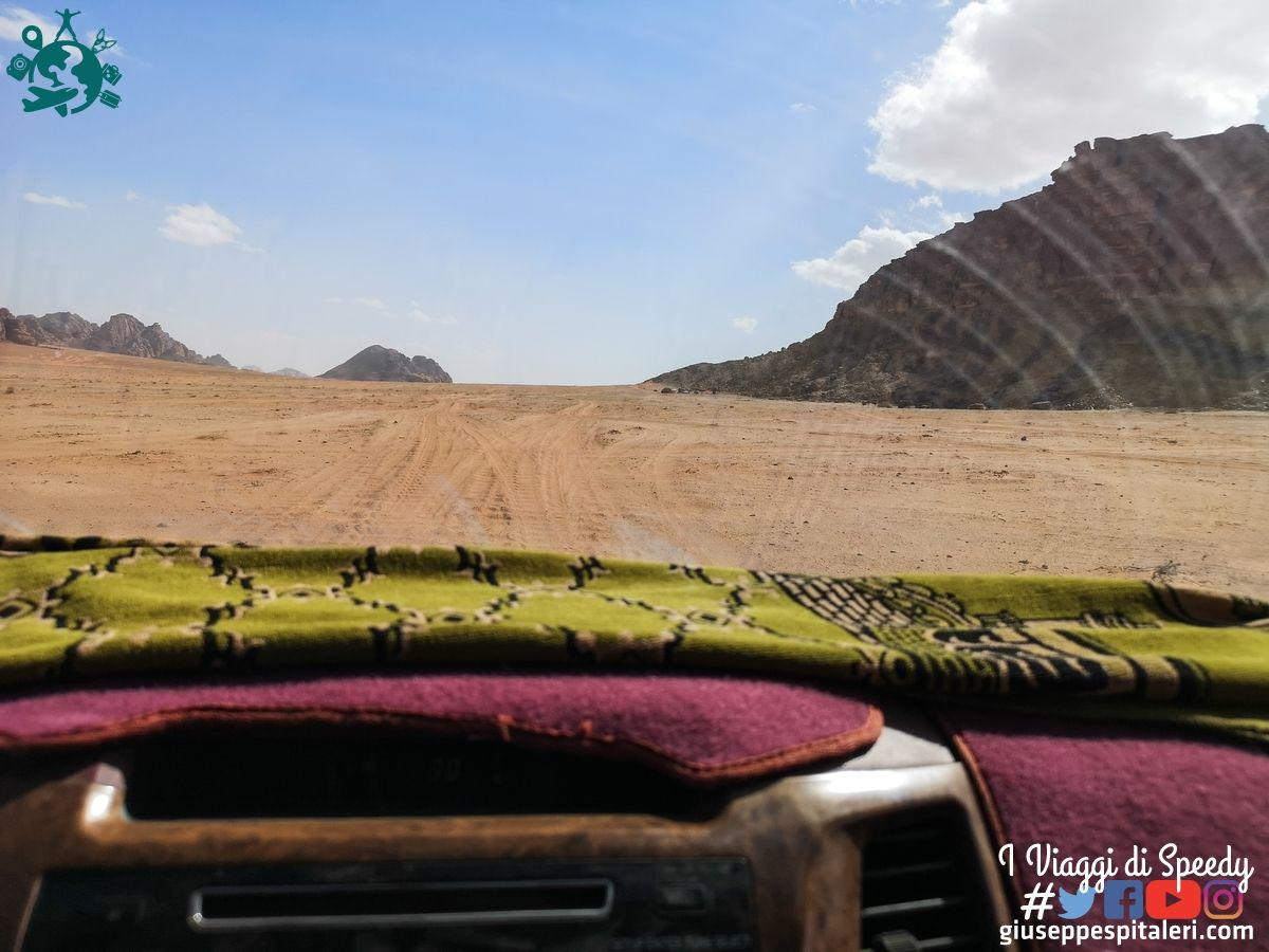 giordania_wadi_rum_www.giuseppespitaleri.com_012