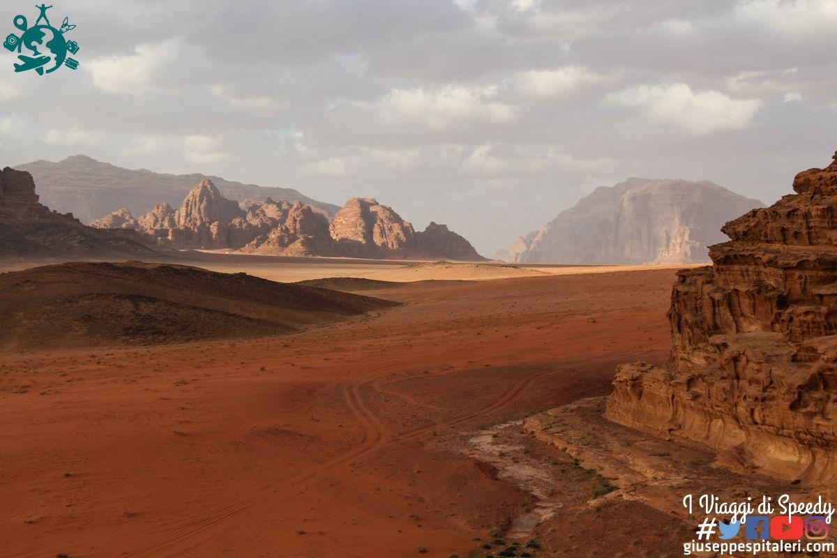 giordania_wadi_rum_www.giuseppespitaleri.com_015