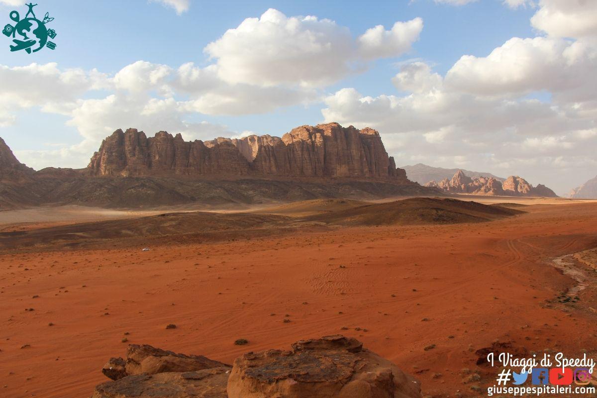 giordania_wadi_rum_www.giuseppespitaleri.com_017