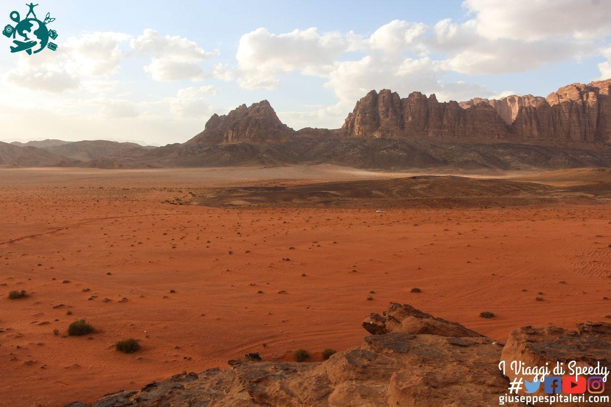 giordania_wadi_rum_www.giuseppespitaleri.com_018