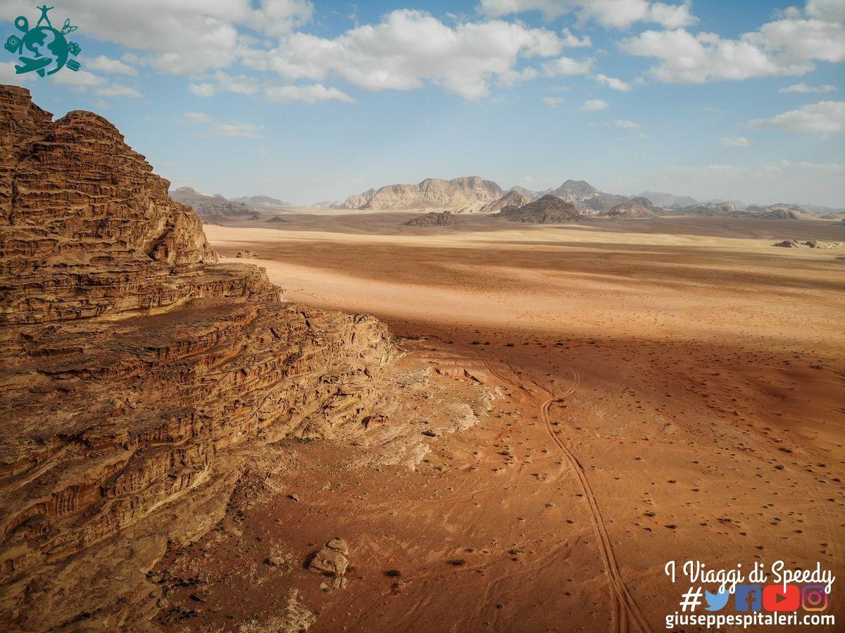giordania_wadi_rum_www.giuseppespitaleri.com_025