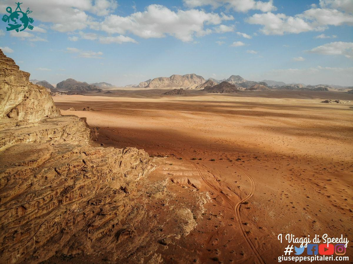 giordania_wadi_rum_www.giuseppespitaleri.com_026