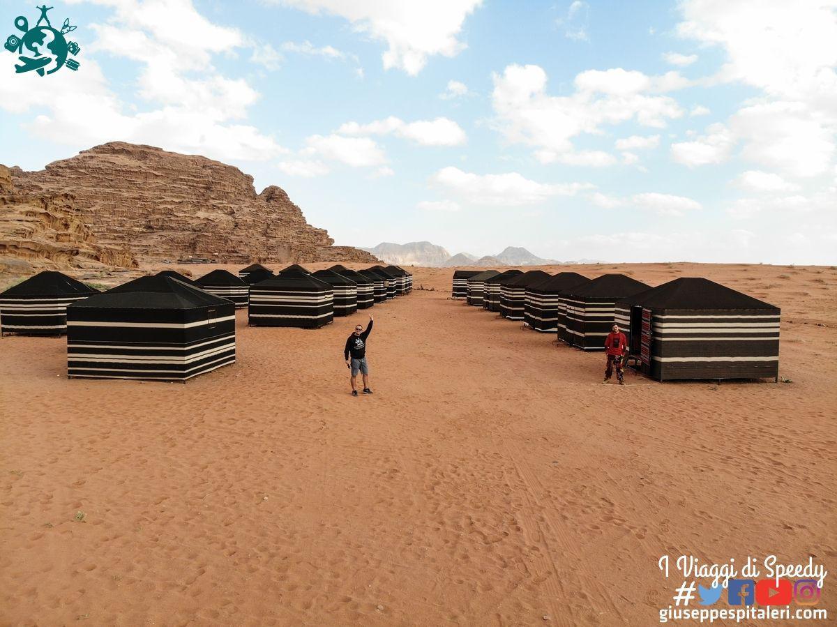 giordania_wadi_rum_www.giuseppespitaleri.com_033