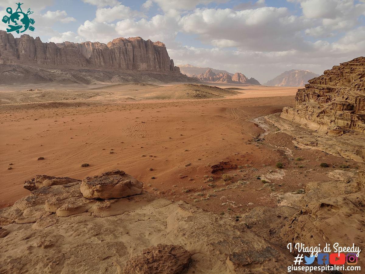 giordania_wadi_rum_www.giuseppespitaleri.com_043