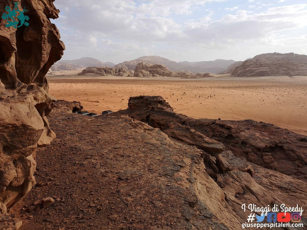 giordania_wadi_rum_www.giuseppespitaleri.com_045