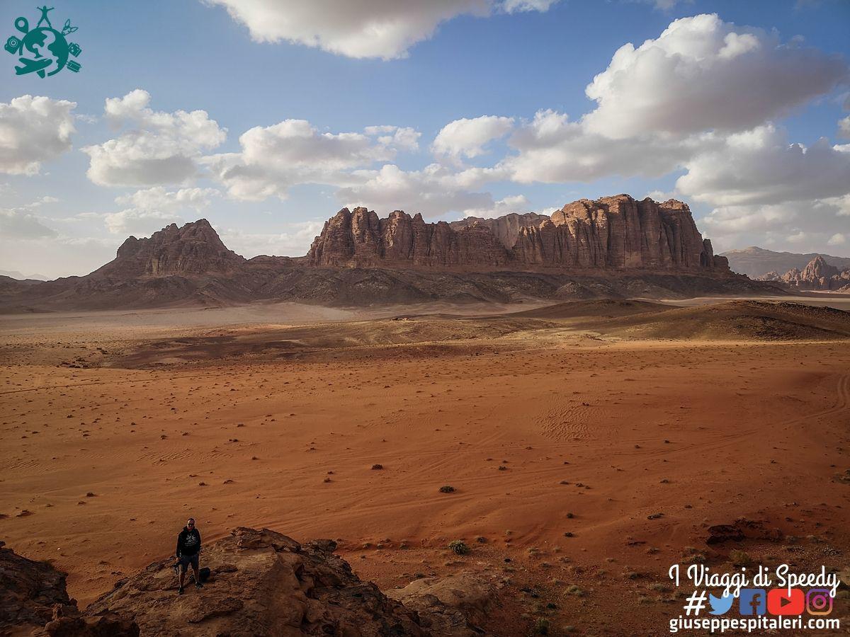 giordania_wadi_rum_www.giuseppespitaleri.com_046