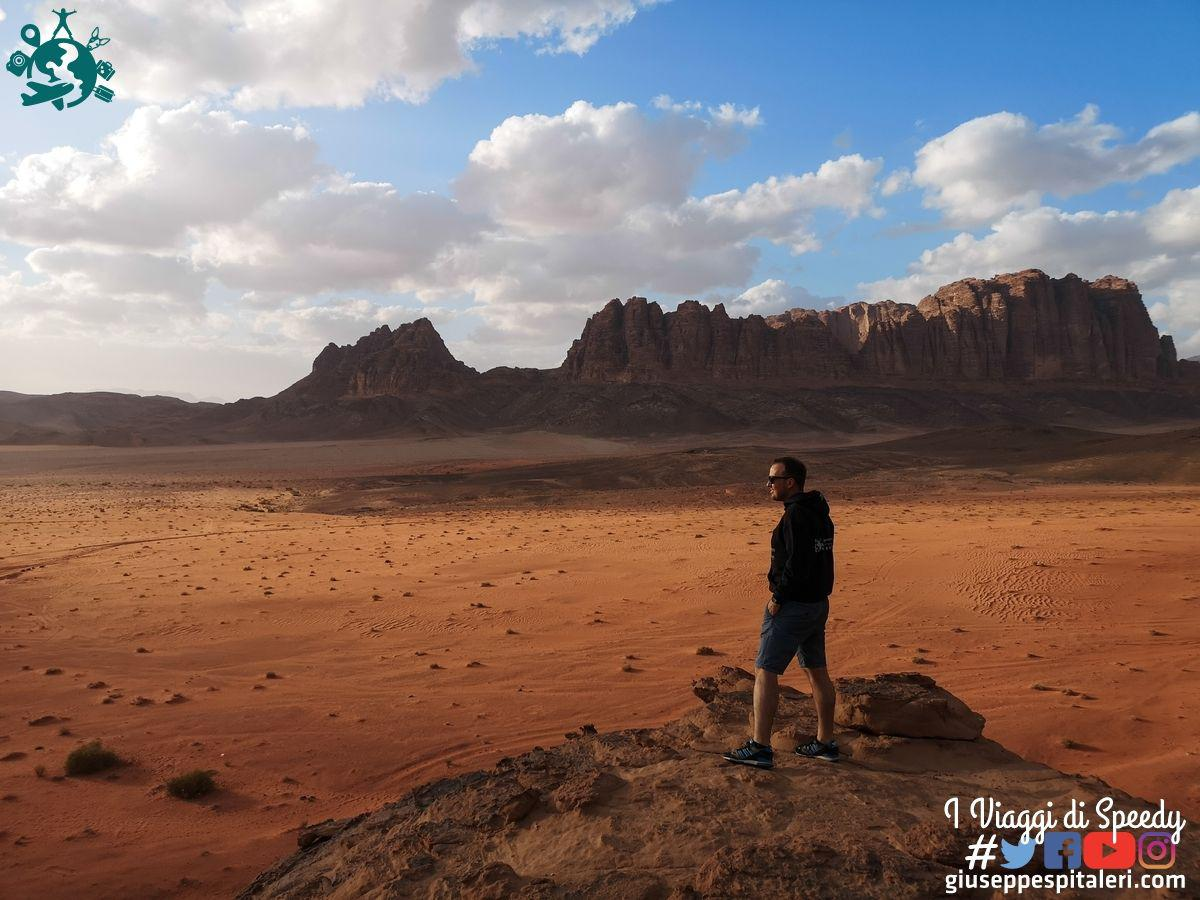 giordania_wadi_rum_www.giuseppespitaleri.com_050