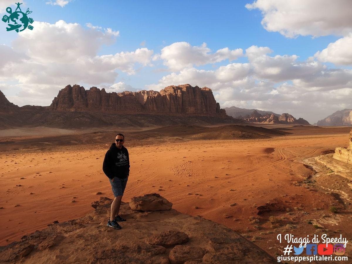 giordania_wadi_rum_www.giuseppespitaleri.com_051