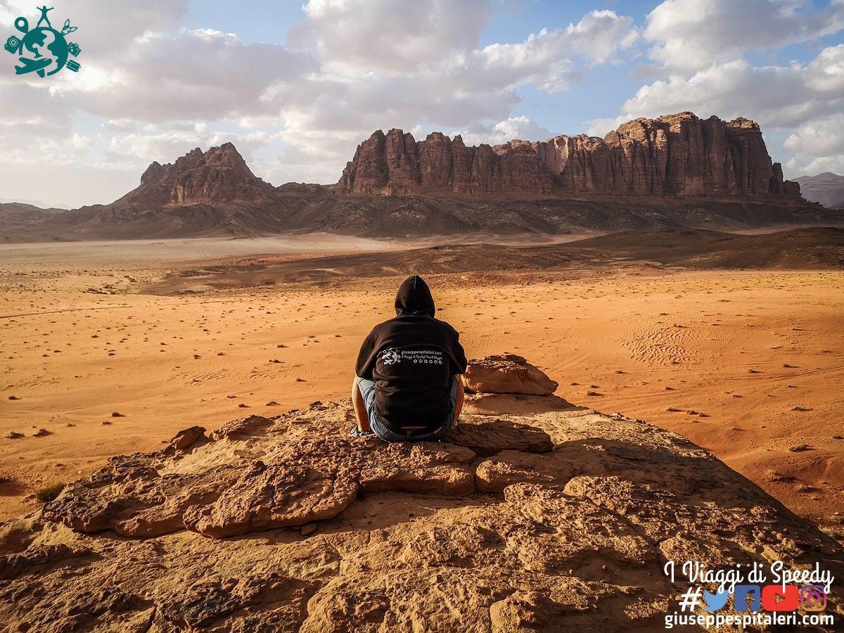 giordania_wadi_rum_www.giuseppespitaleri.com_052