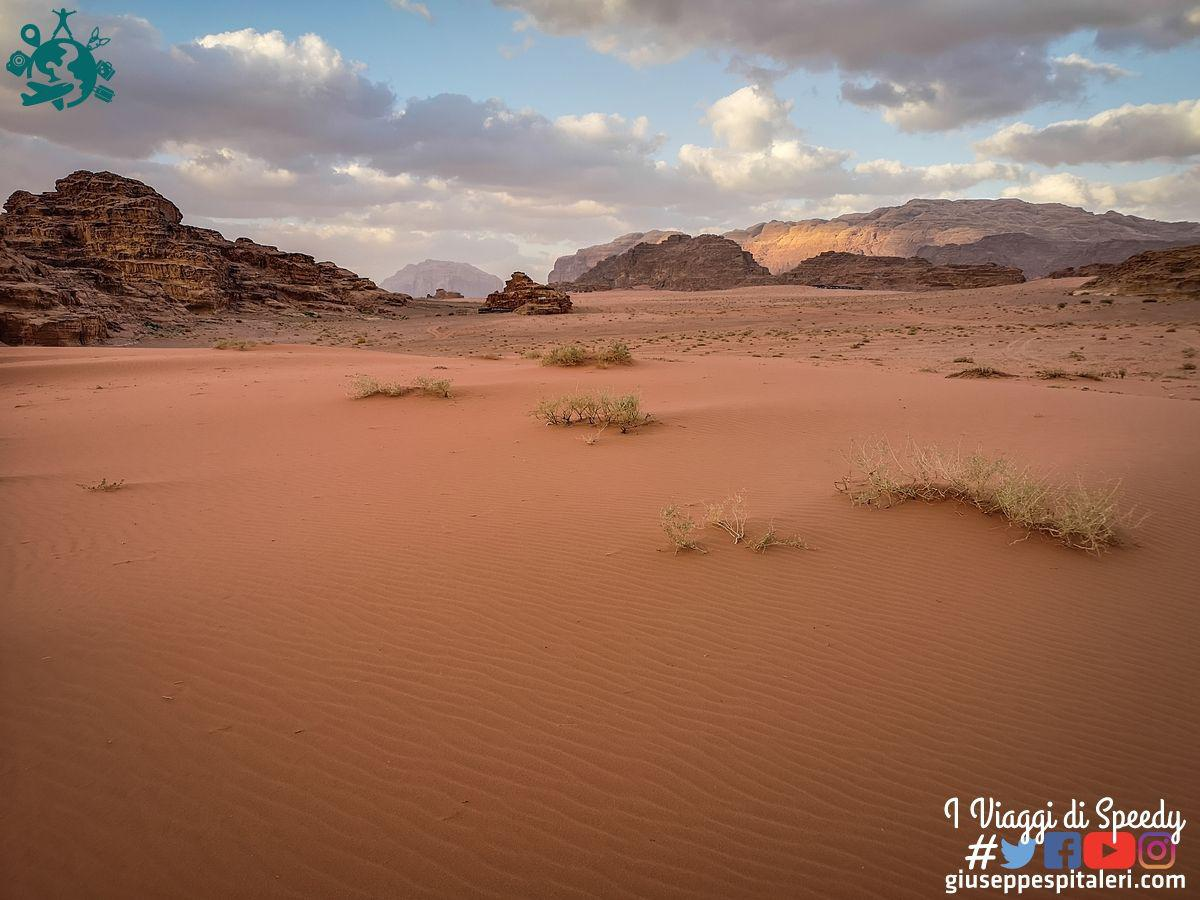 giordania_wadi_rum_www.giuseppespitaleri.com_061