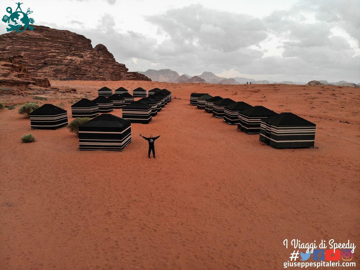 giordania_wadi_rum_www.giuseppespitaleri.com_062