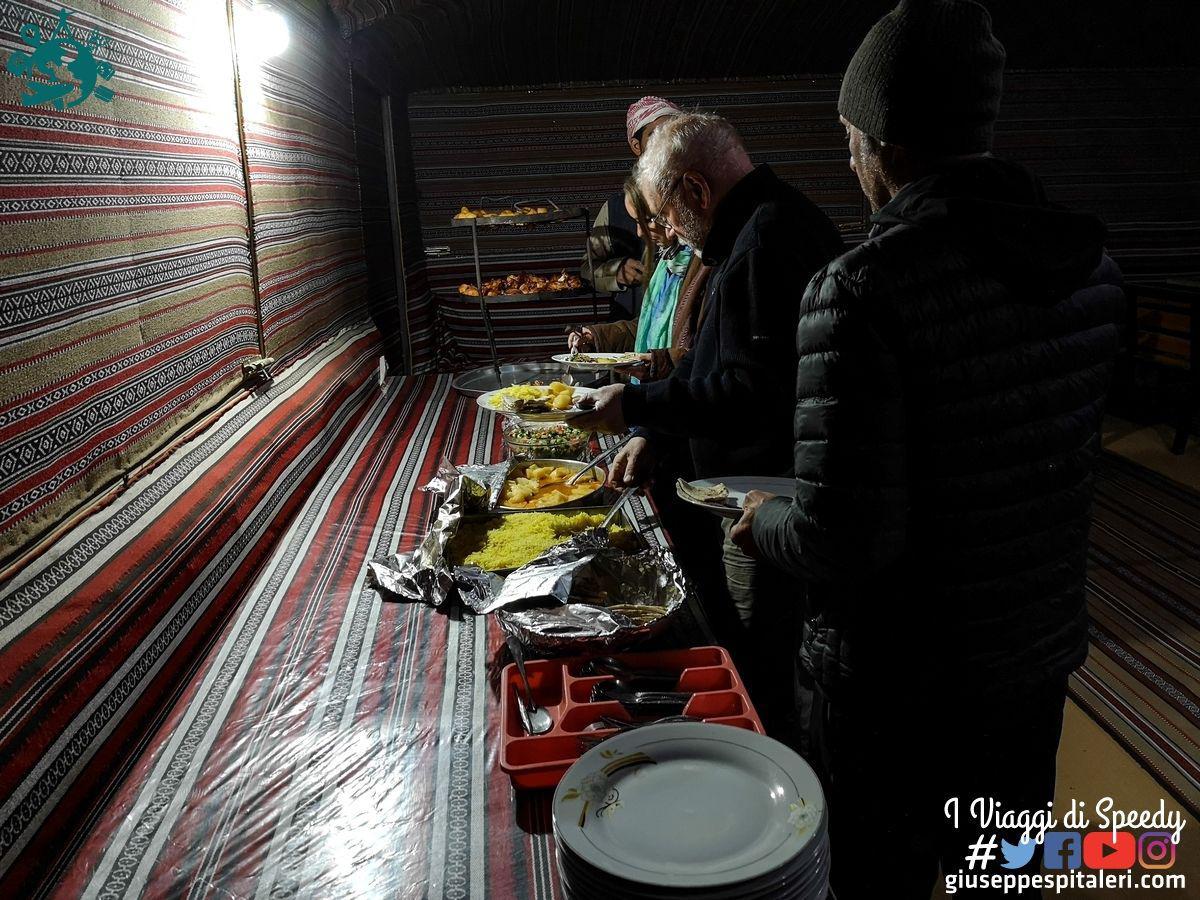 giordania_wadi_rum_www.giuseppespitaleri.com_065