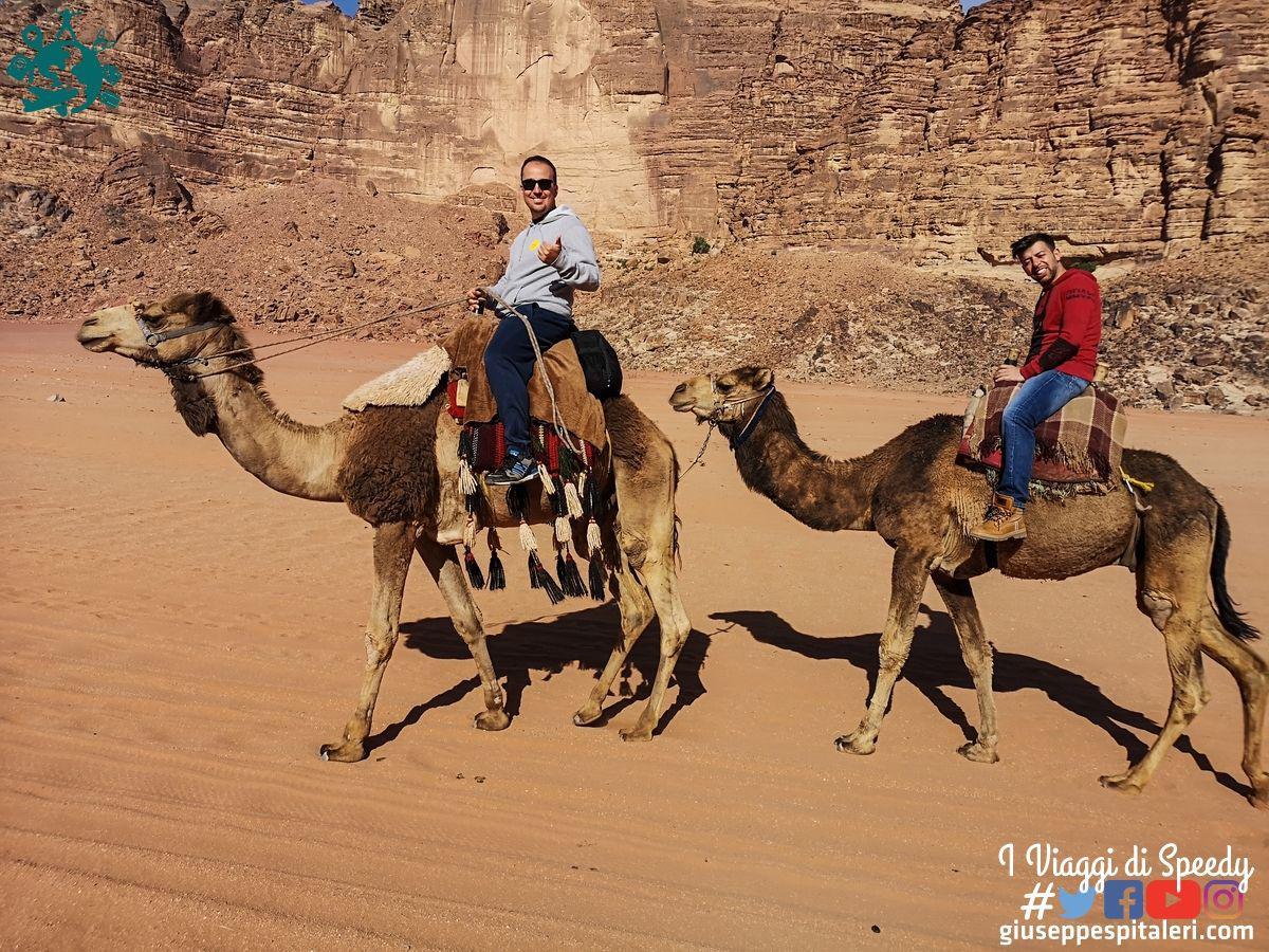 giordania_wadi_rum_www.giuseppespitaleri.com_073