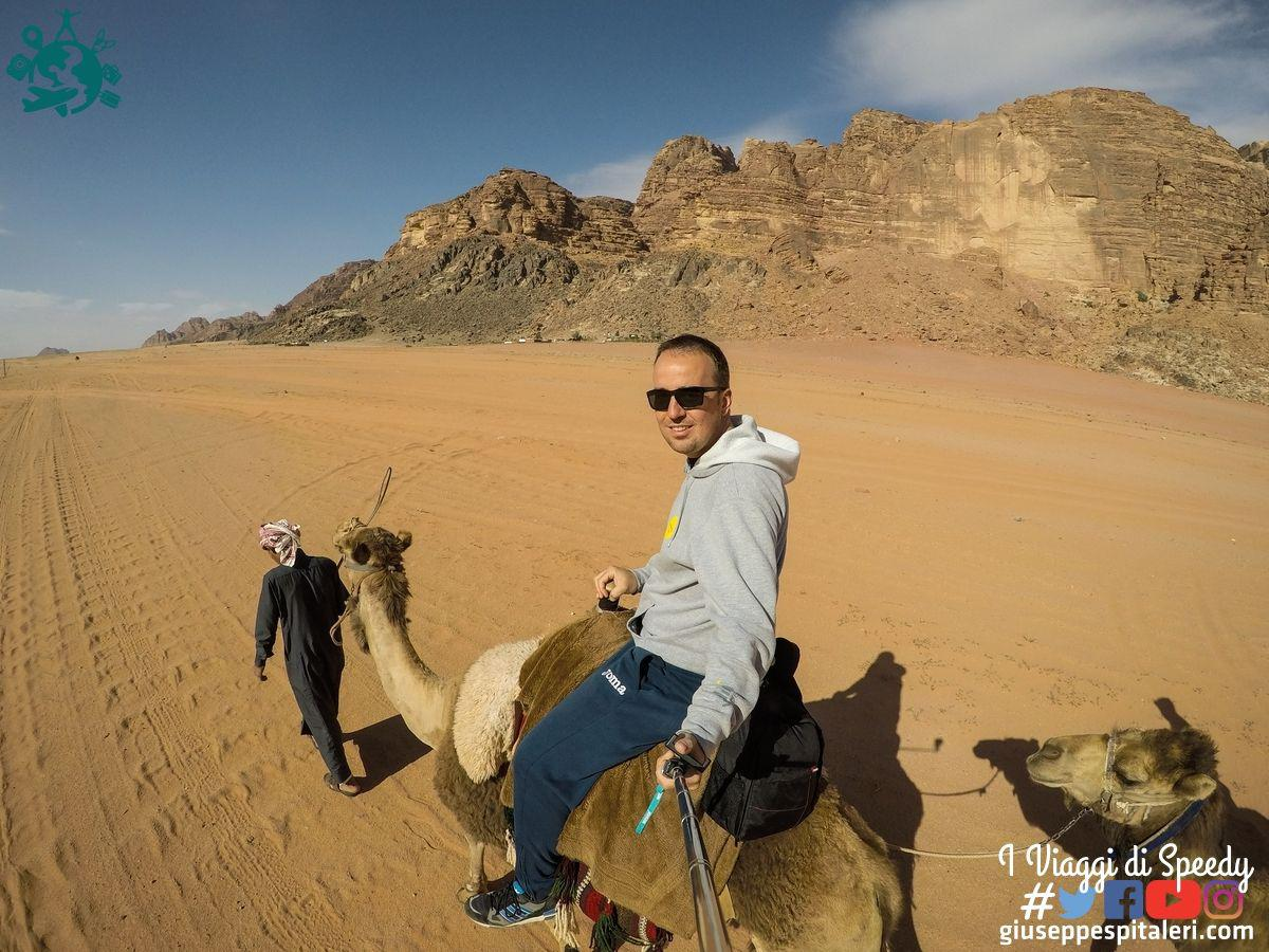 giordania_wadi_rum_www.giuseppespitaleri.com_075