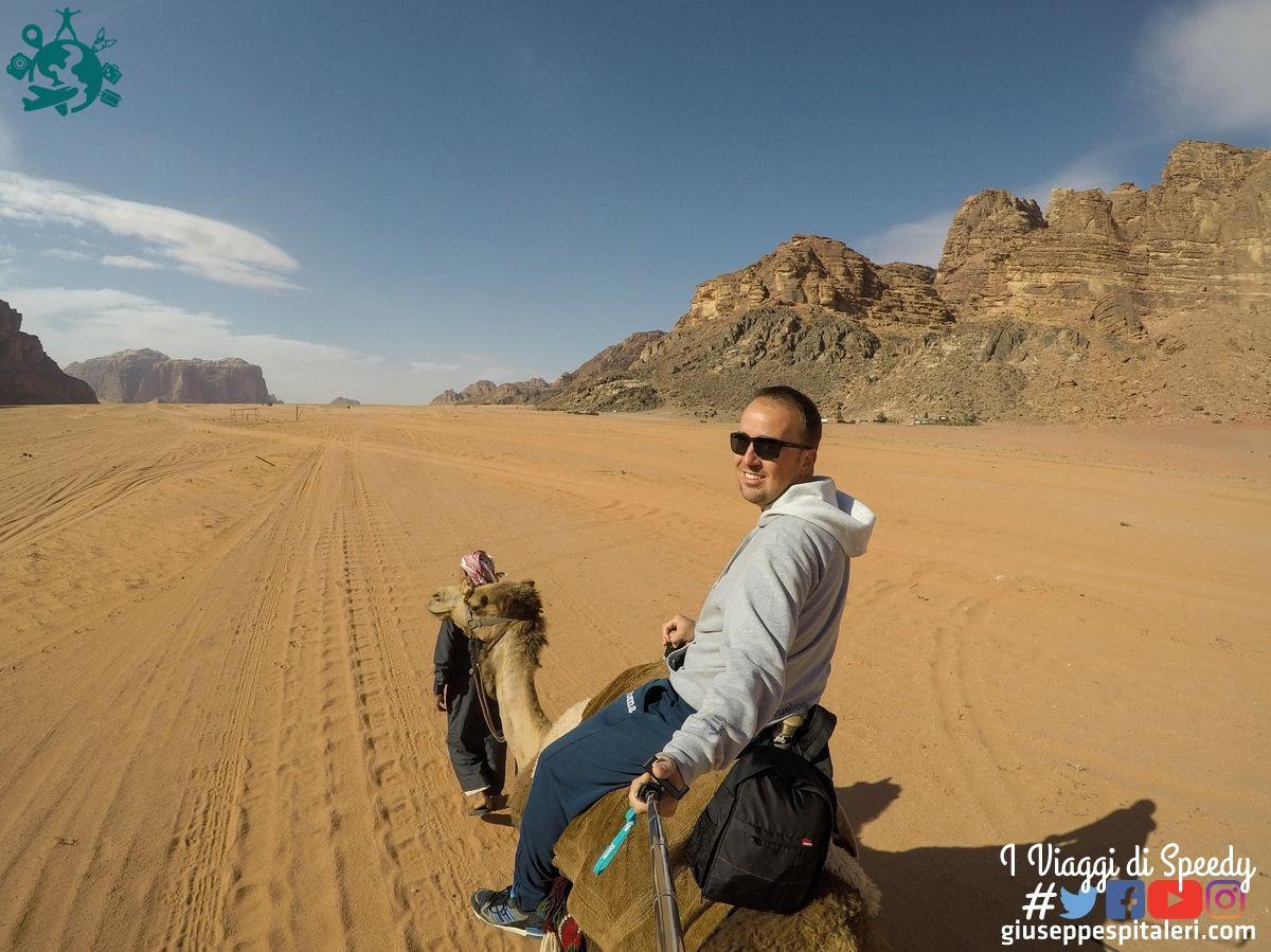 giordania_wadi_rum_www.giuseppespitaleri.com_076