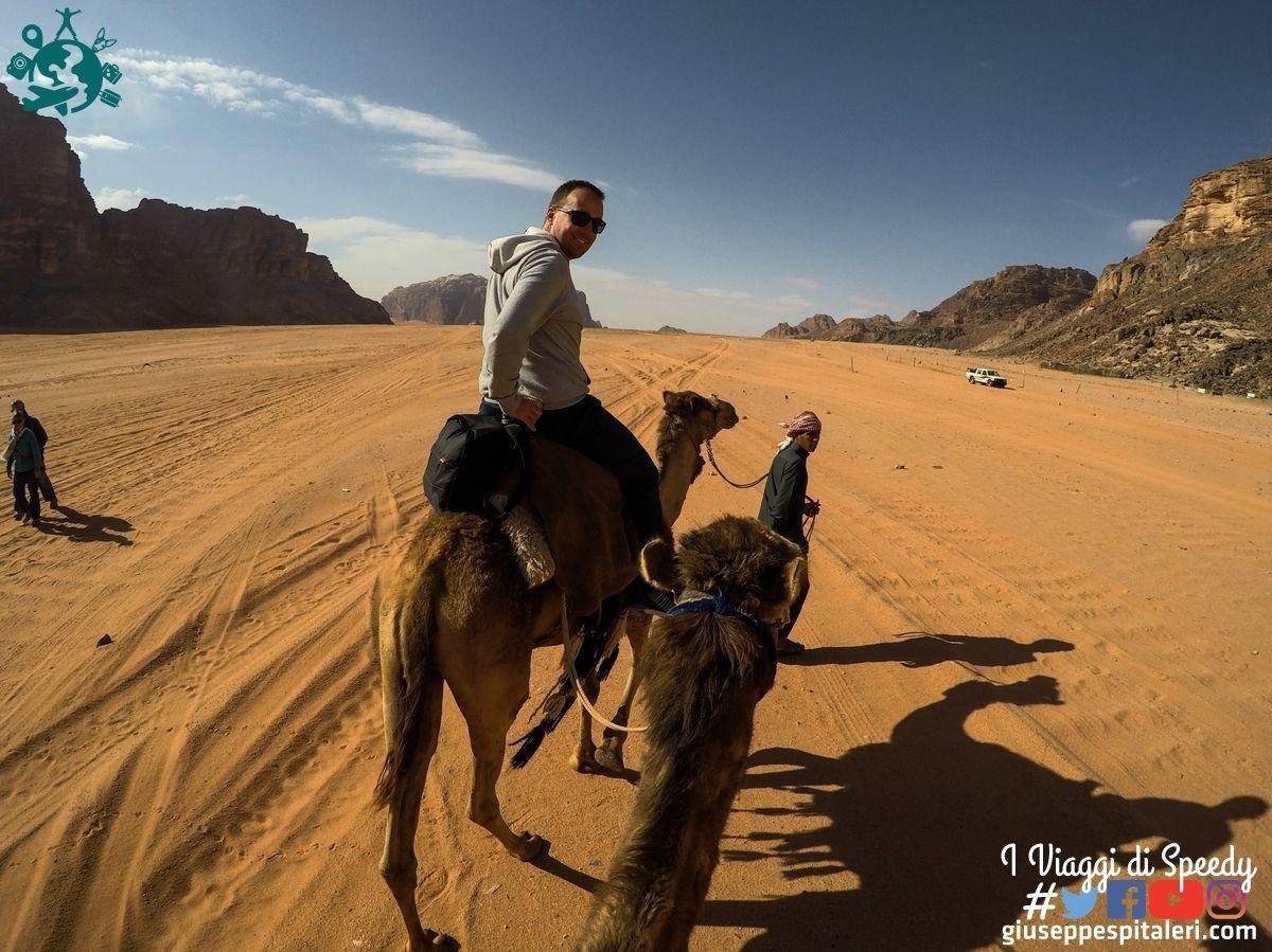 giordania_wadi_rum_www.giuseppespitaleri.com_078