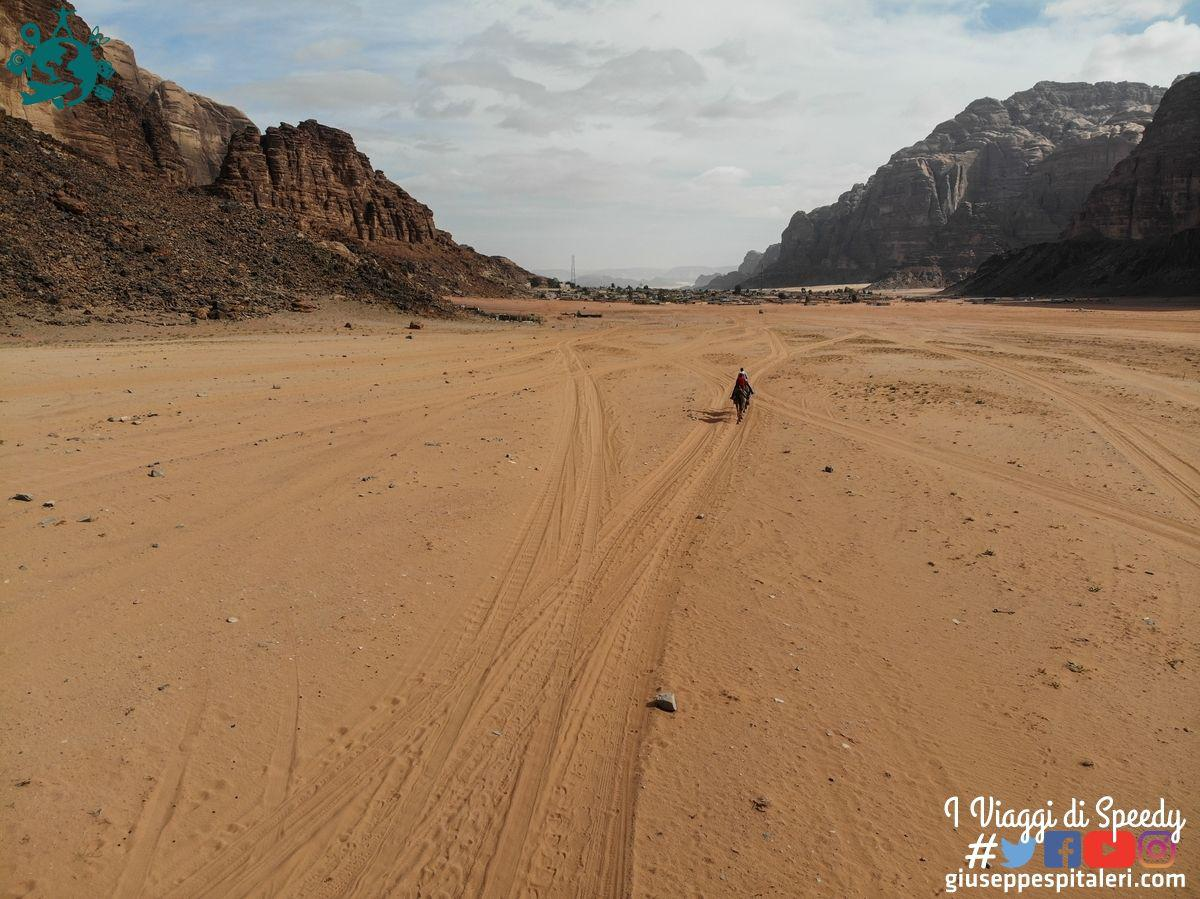 giordania_wadi_rum_www.giuseppespitaleri.com_085