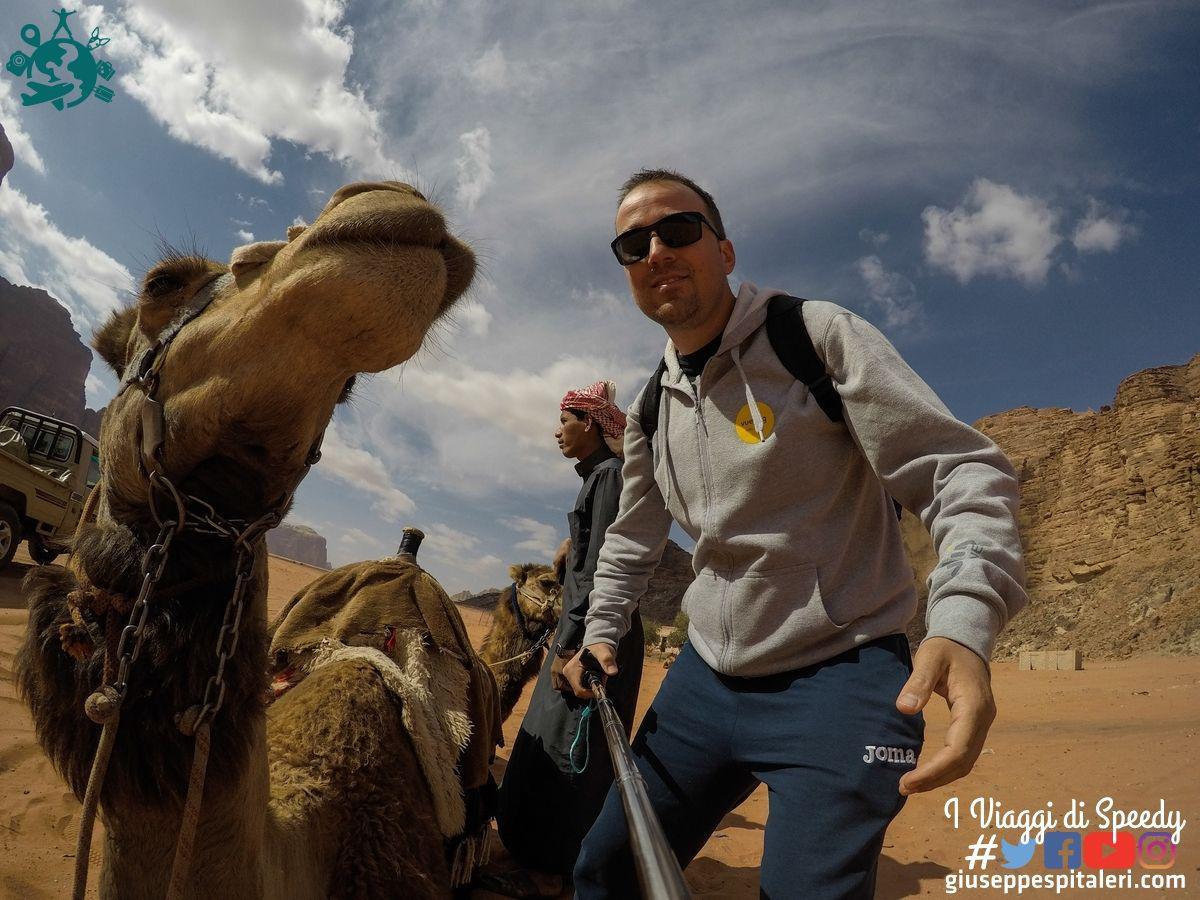 giordania_wadi_rum_www.giuseppespitaleri.com_094