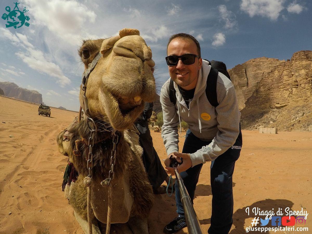 giordania_wadi_rum_www.giuseppespitaleri.com_095