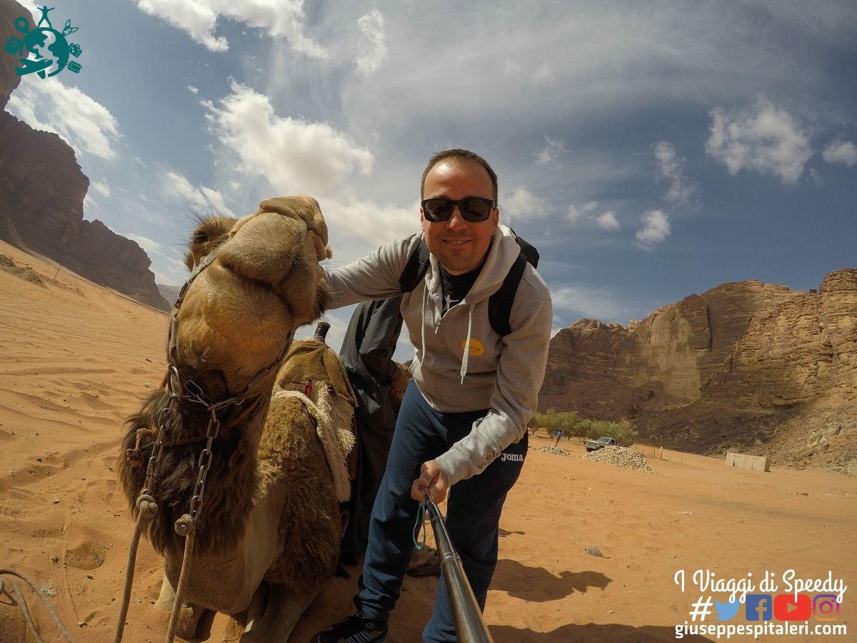 giordania_wadi_rum_www.giuseppespitaleri.com_098
