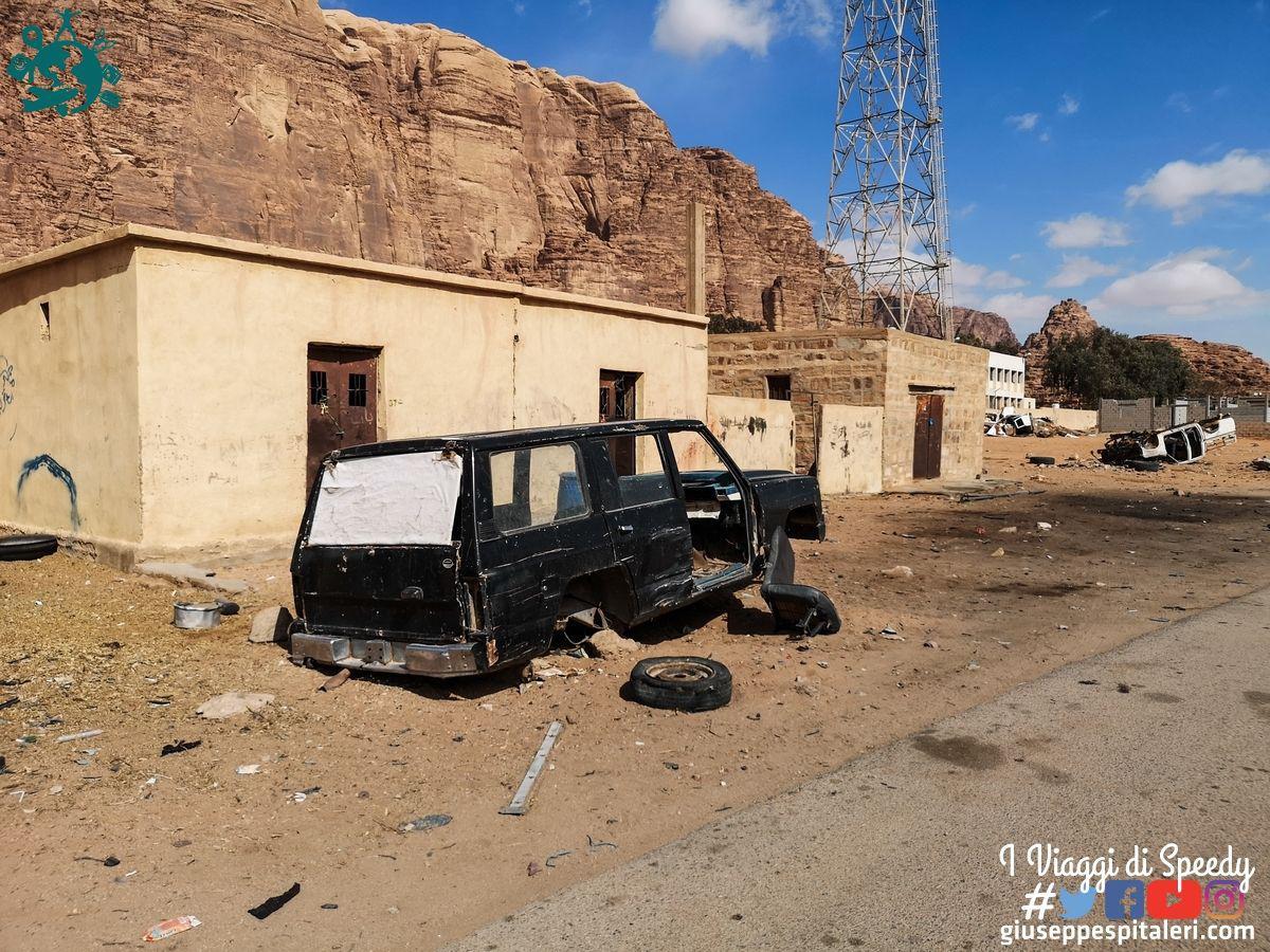 giordania_wadi_rum_www.giuseppespitaleri.com_101