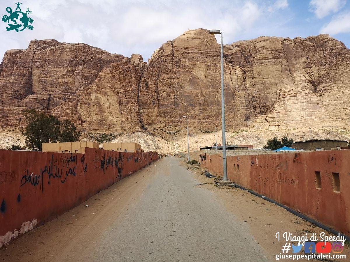giordania_wadi_rum_www.giuseppespitaleri.com_103