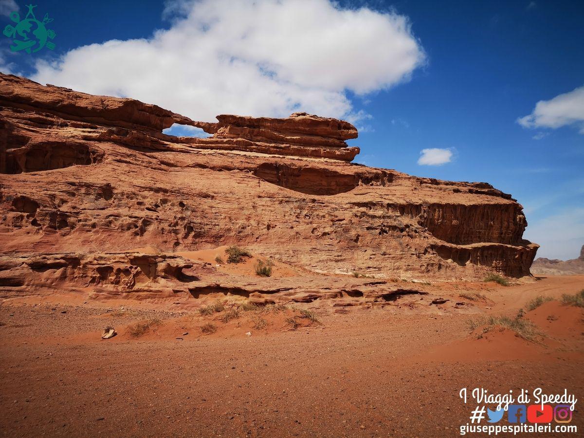 giordania_wadi_rum_www.giuseppespitaleri.com_104