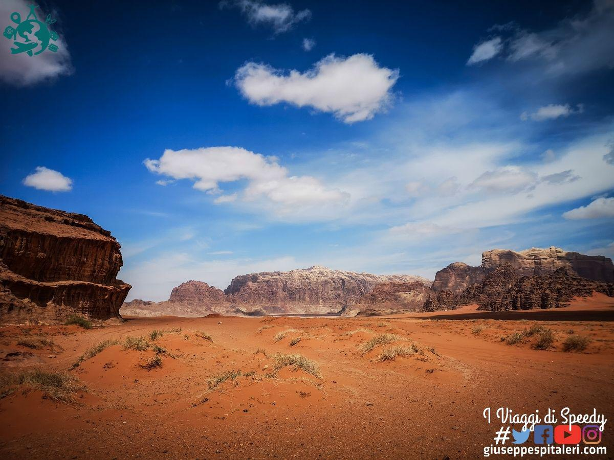 giordania_wadi_rum_www.giuseppespitaleri.com_105