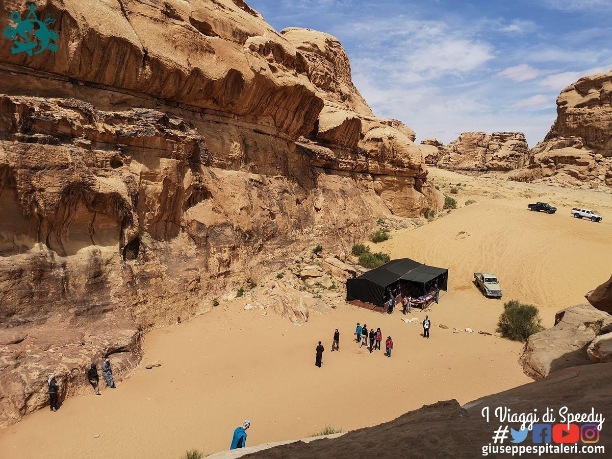 giordania_wadi_rum_www.giuseppespitaleri.com_109