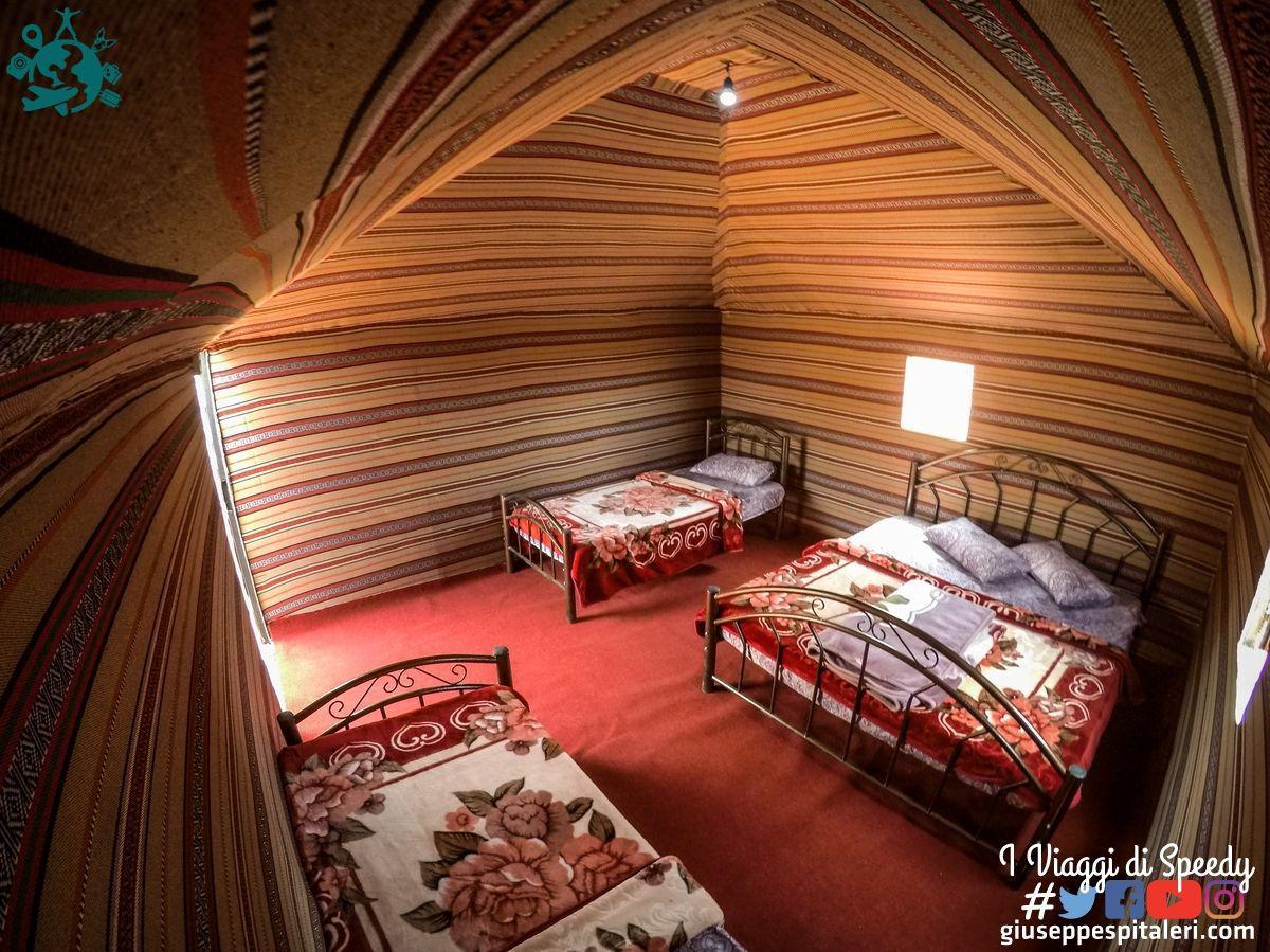 giordania_wadi_rum_www.giuseppespitaleri.com_134
