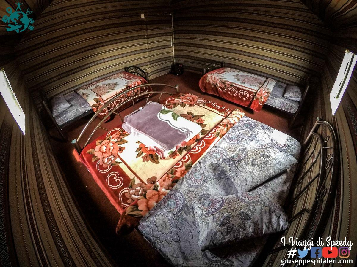 giordania_wadi_rum_www.giuseppespitaleri.com_140