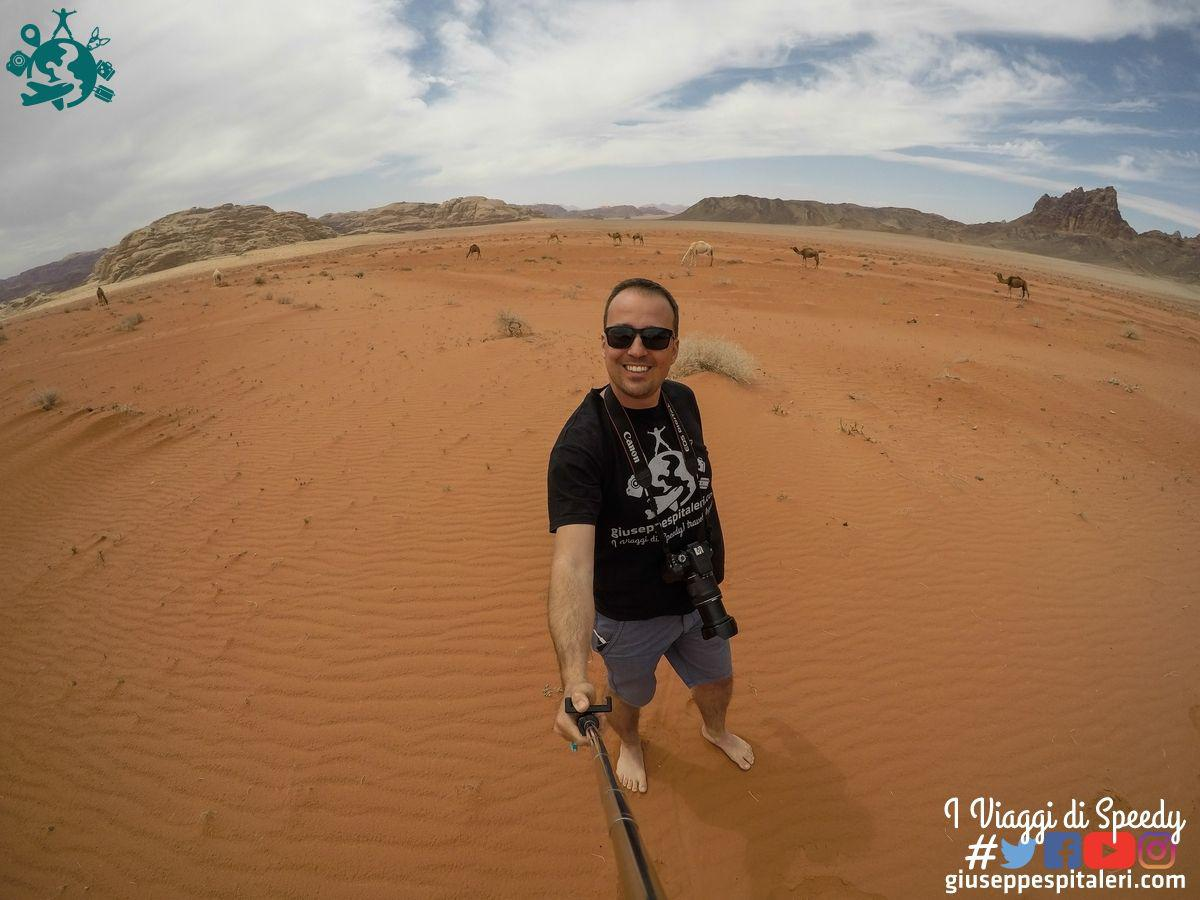 giordania_wadi_rum_www.giuseppespitaleri.com_149