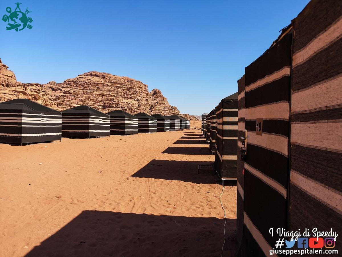 giordania_wadi_rum_www.giuseppespitaleri.com_151