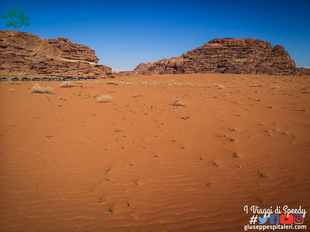 giordania_wadi_rum_www.giuseppespitaleri.com_152
