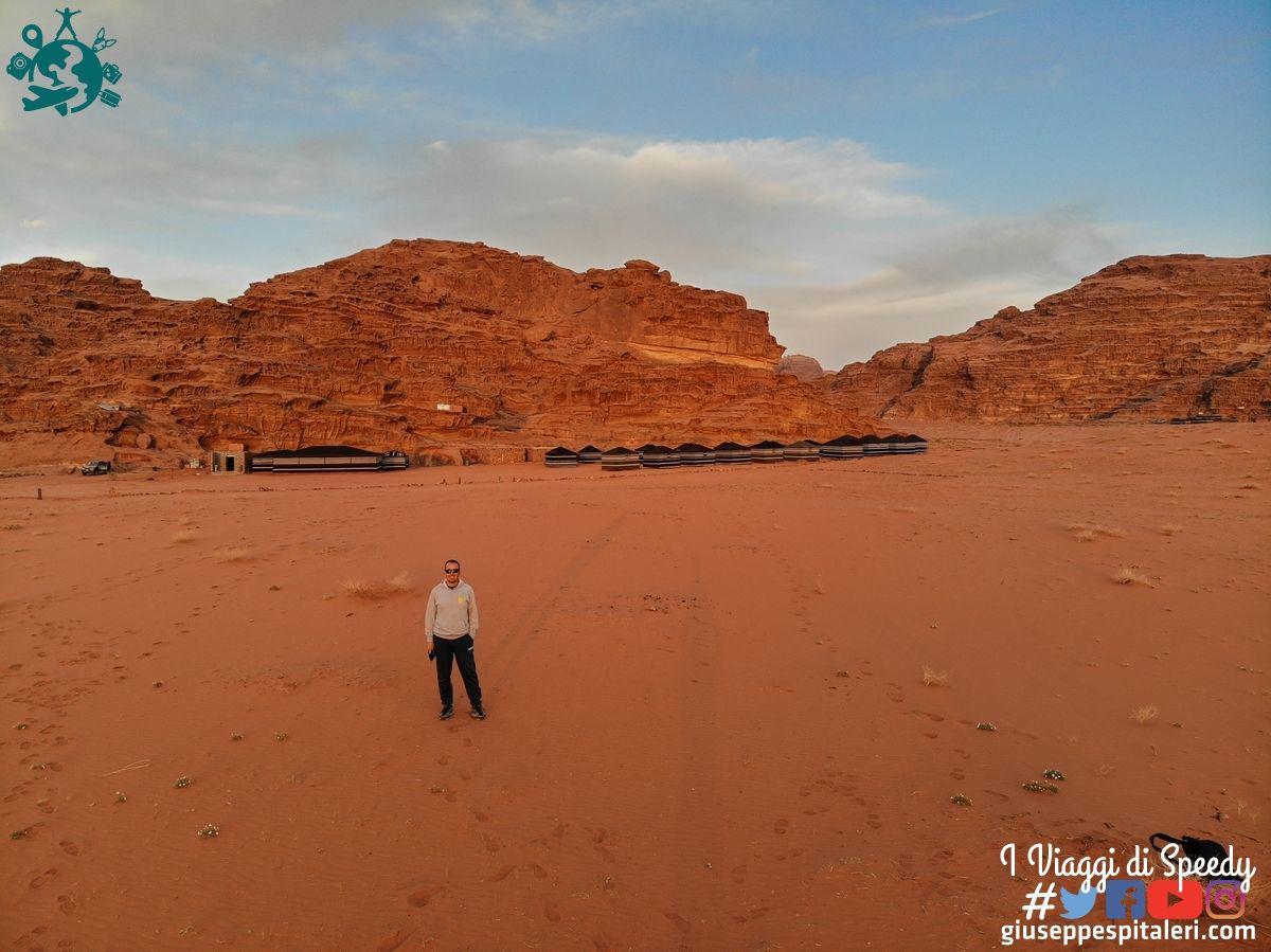 giordania_wadi_rum_www.giuseppespitaleri.com_161
