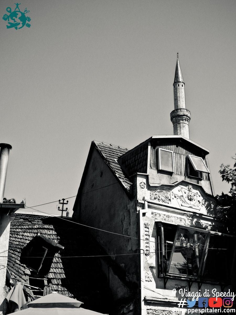prizren_kosovo_bis_www.giuseppespitaleri.com_013