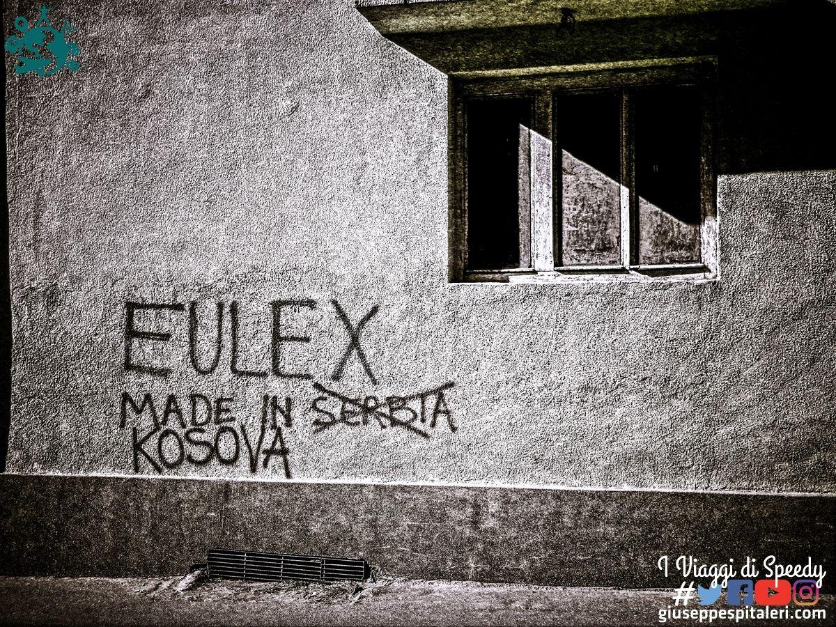 prizren_kosovo_bis_www.giuseppespitaleri.com_022