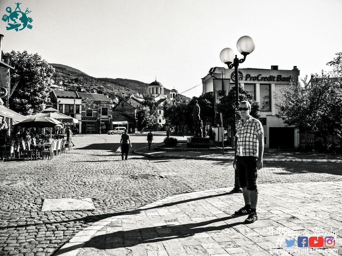 prizren_kosovo_bis_www.giuseppespitaleri.com_025