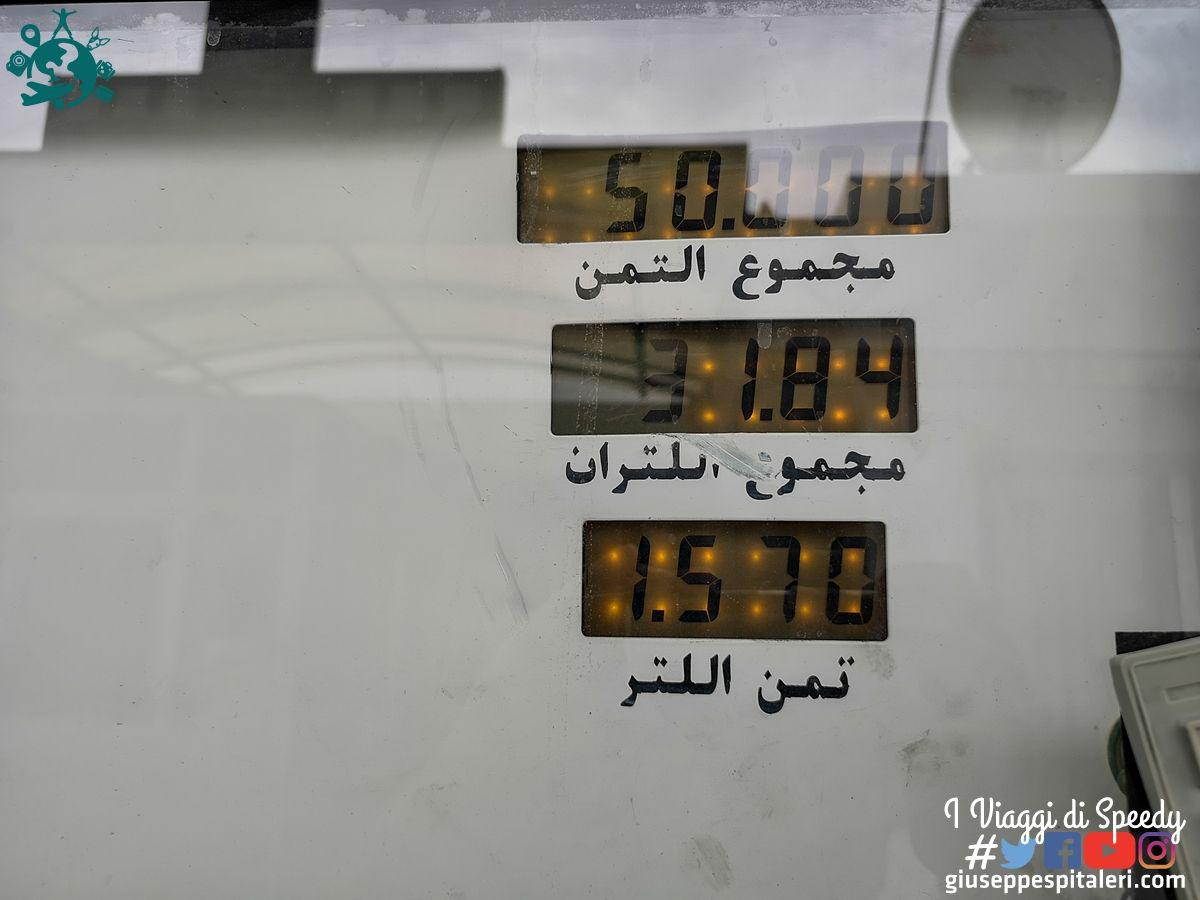 cartaginet_tunisia_www.giuseppespitaleri.com_009