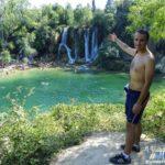 cascate_kravice_bosnia_2011_bis_www.giuseppespitaleri.com_002