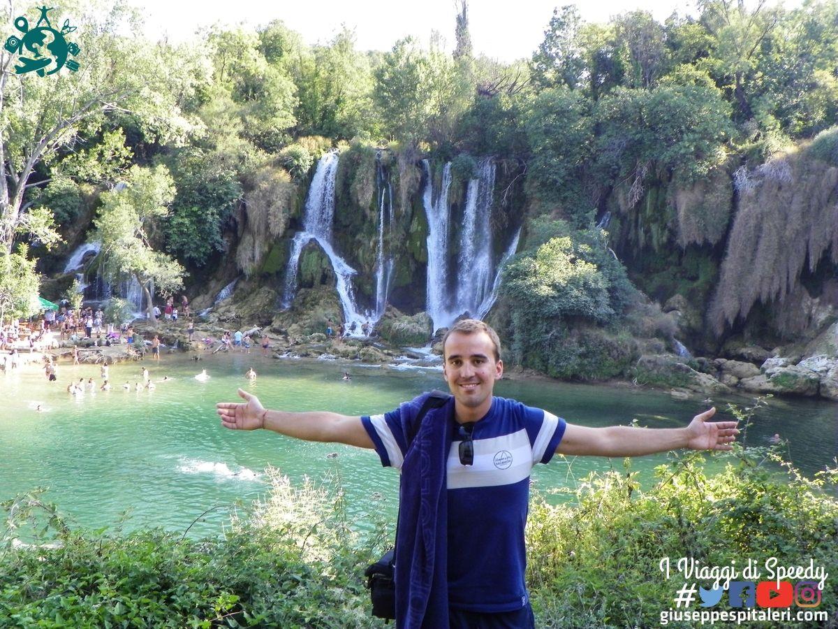 cascate_kravice_bosnia_2011_bis_www.giuseppespitaleri.com_003