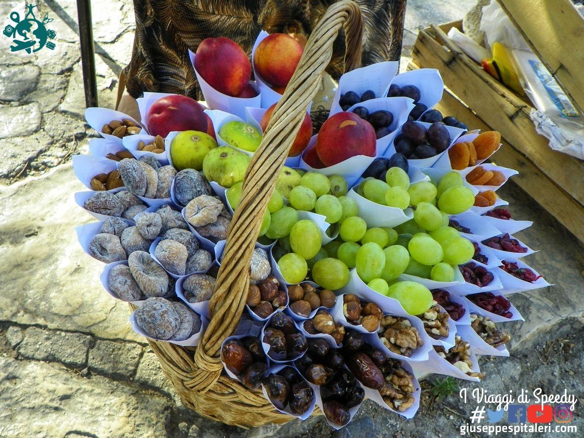 cascate_kravice_bosnia_2011_bis_www.giuseppespitaleri.com_006