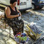 cascate_kravice_bosnia_2011_bis_www.giuseppespitaleri.com_007