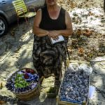 cascate_kravice_bosnia_2011_bis_www.giuseppespitaleri.com_009