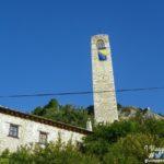 cascate_kravice_bosnia_2011_bis_www.giuseppespitaleri.com_014