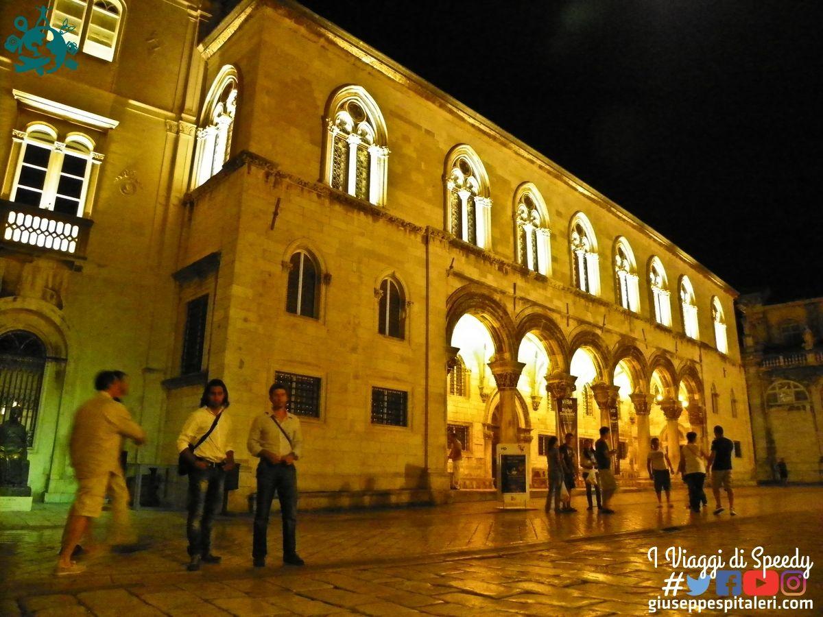 dubrovnik_croazia_bis_www.giuseppespitaleri.com_002