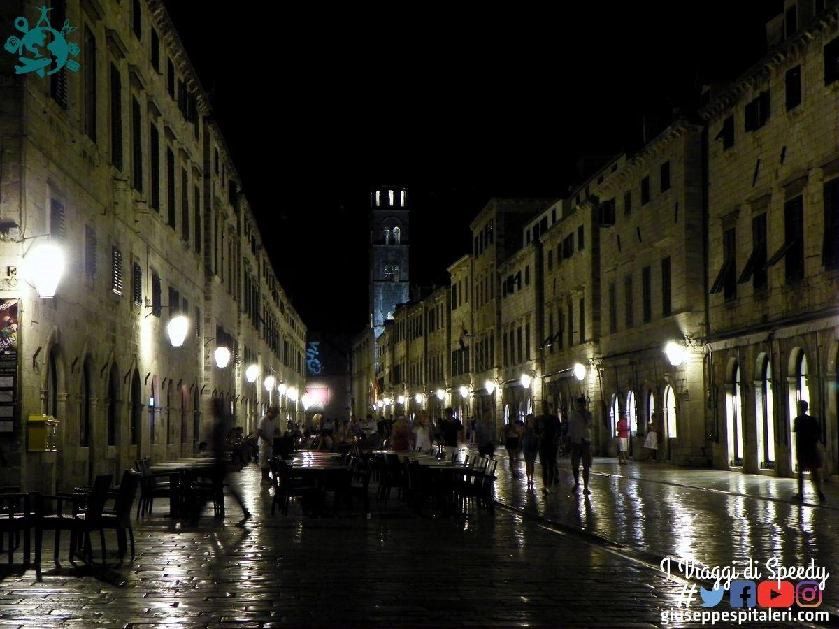 dubrovnik_croazia_bis_www.giuseppespitaleri.com_004