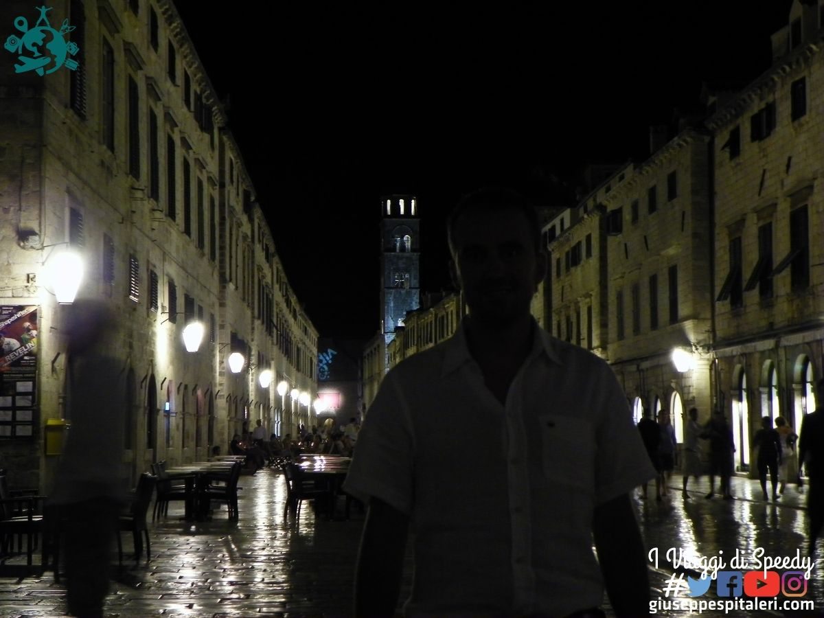 dubrovnik_croazia_bis_www.giuseppespitaleri.com_005