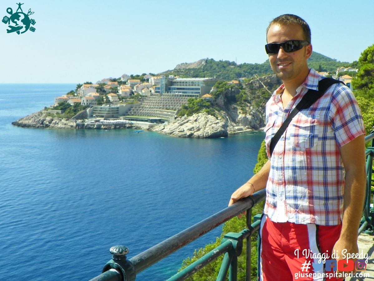 dubrovnik_croazia_bis_www.giuseppespitaleri.com_014