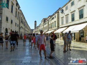 Dubrovnik o Ragusa (Croazia): le 5 cosa da fare e vedere